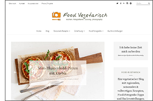 www.food-vegetarisch.de