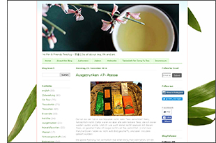 yemin-tea.blogspot.de