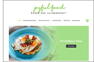 www.joyful-food.blogspot.de
