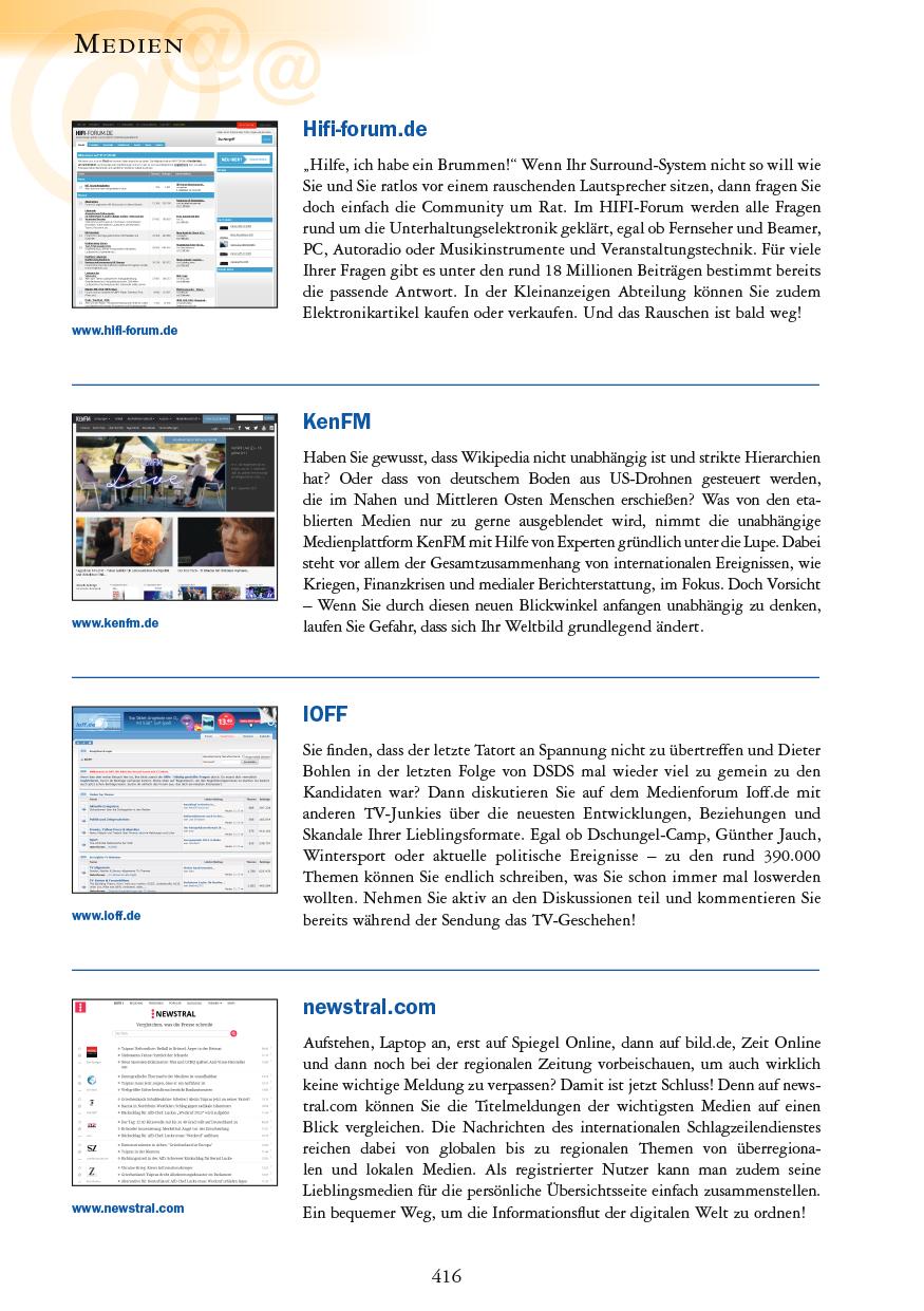 Medien - Seite 416