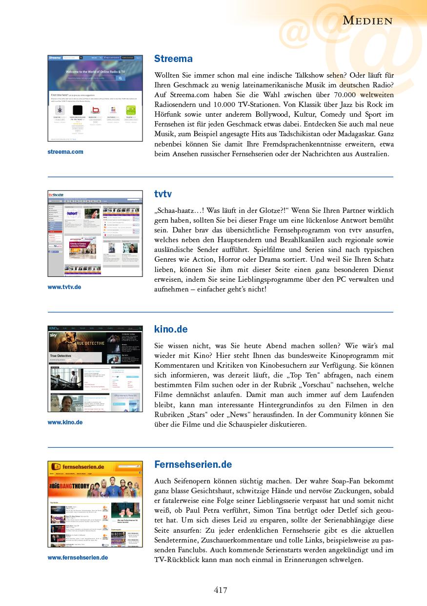 Medien - Seite 417