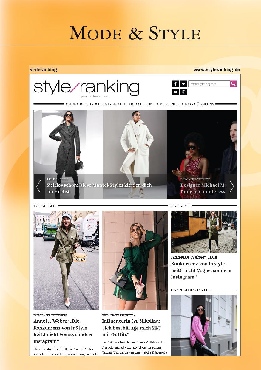 Mode & Style - Seite 443