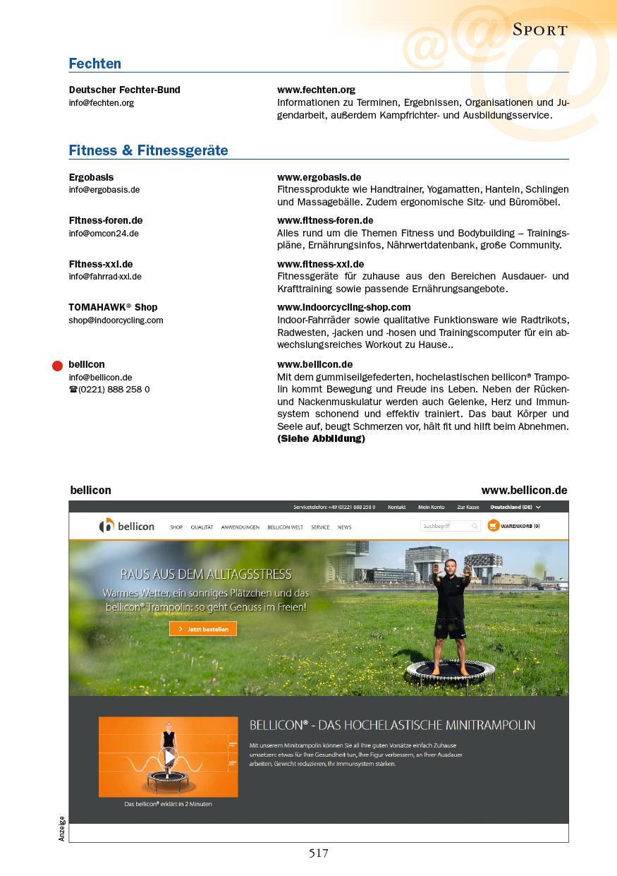 Sport - Seite 517