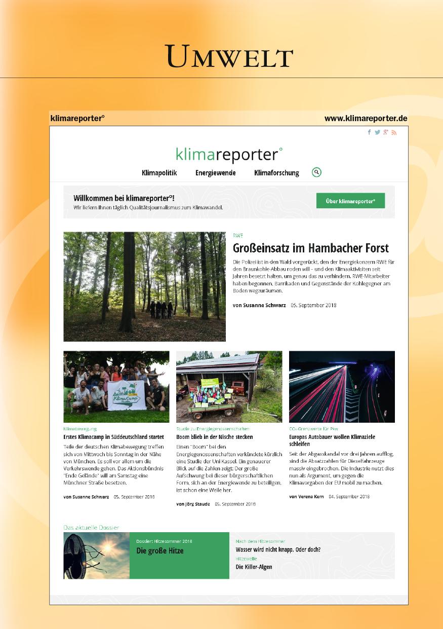 Umwelt - Seite 535