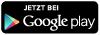 Das Web-Adressbuch bei Google play