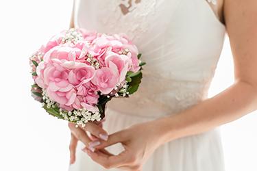 100 kostenlose Dating-Heiratseiten