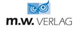 m.w. Verlag GmbH