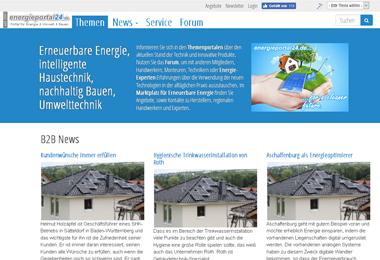energieportal24