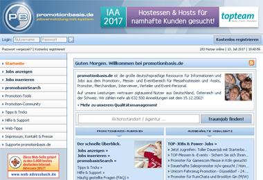 promotionbasis.de
