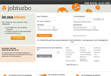 Jobturbo.de