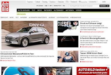 autobild.de/greencars
