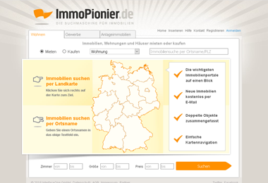 immopionier.de