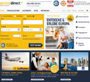 airline-direct