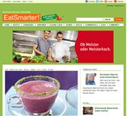 eatsmarter.de