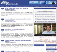 ABZocknews.de
