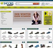 Shooks