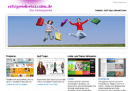 erfolgreich-einkaufen.de