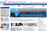 Future-X Software GmbH