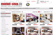 moebel-shop.de