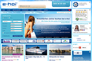 e-hoi.de – click and cruise