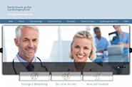 Gynaekologen.org