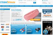 KabelScheune.de