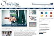 onlinehaendler-news.de