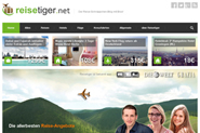 reisetiger.net
