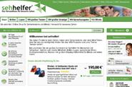 sehhelfer.de