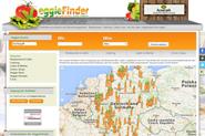 VeggieFinder.de