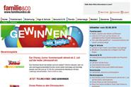 familieundco.de - Gewinnspiele