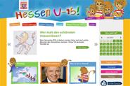 Hessen-U15!