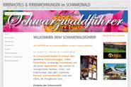 Schwarzwaldfuehrer