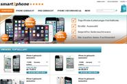 smart2phone