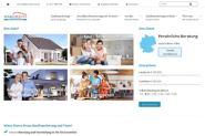 Marco Bruse Baufinanzierung