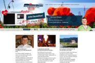 Schwarzwaldradio.com